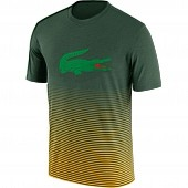$16.0, LACOSTE T-Shirs for MEN #279161