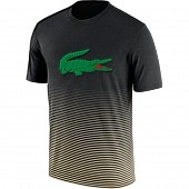 $16.0, LACOSTE T-Shirs for MEN #279166