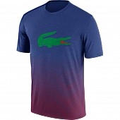 $16.0, LACOSTE T-Shirs for MEN #279167
