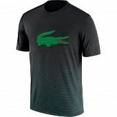 $16.0, LACOSTE T-Shirs for MEN #279170