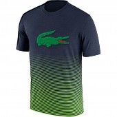 $16.0, LACOSTE T-Shirs for MEN #279174