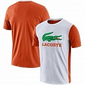 $16.0, LACOSTE T-Shirs for MEN #279176
