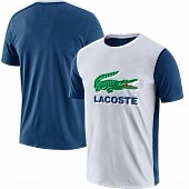 $16.0, LACOSTE T-Shirs for MEN #279177