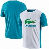 $16.0, LACOSTE T-Shirs for MEN #279178
