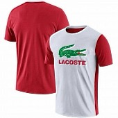 $16.0, LACOSTE T-Shirs for MEN #279179