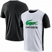 $16.0, LACOSTE T-Shirs for MEN #279217