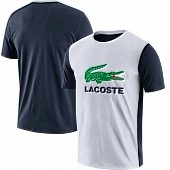 $16.0, LACOSTE T-Shirs for MEN #279219