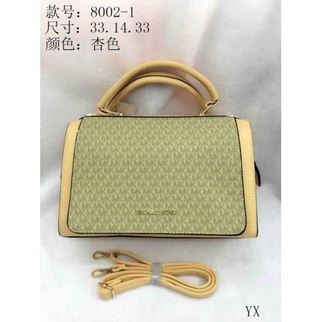 $31.0, Michael Kors Handbags #279686