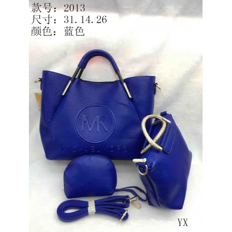$33.0, Michael Kors Handbags #279689