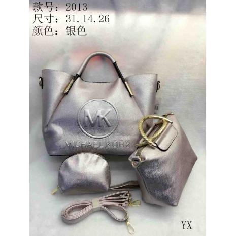 $33.0, Michael Kors Handbags #279690