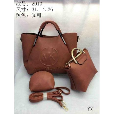 $33.0, Michael Kors Handbags #279694