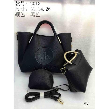 $33.0, Michael Kors Handbags #279695