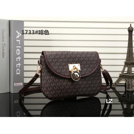 $14.0, Michael Kors Handbags #279697
