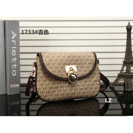 $14.0, Michael Kors Handbags #279698