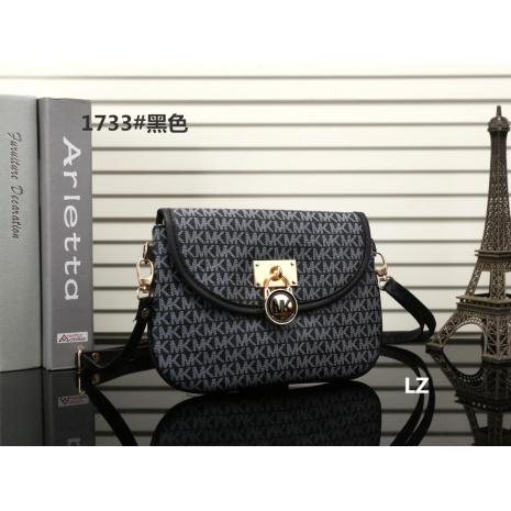 $14.0, Michael Kors Handbags #279699
