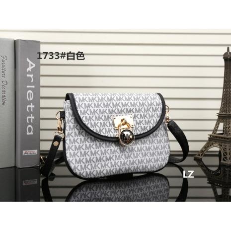 $14.0, Michael Kors Handbags #279700