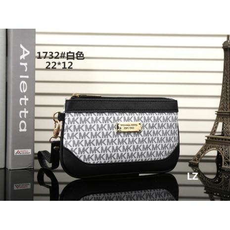 $14.0, Michael Kors Handbags #279702