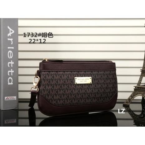 $14.0, Michael Kors Handbags #279703