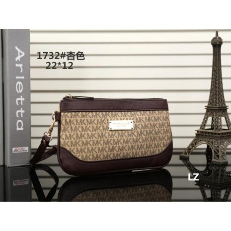 $14.0, Michael Kors Handbags #279704