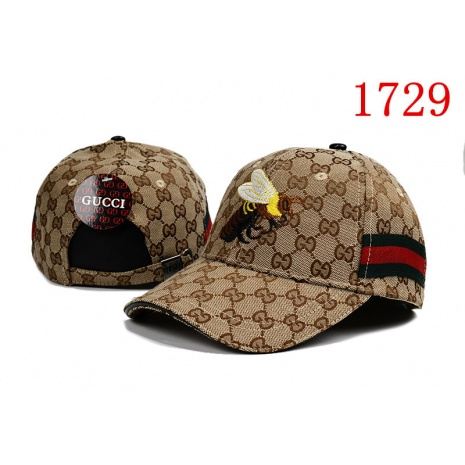 $14.0, Gucci Hats #279935
