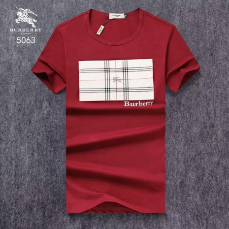 $18.0, Burberry T-Shirts for MEN #280328