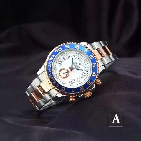 $38.0, SPECIAL OFFER Rolex AAA+ watches for men #280339