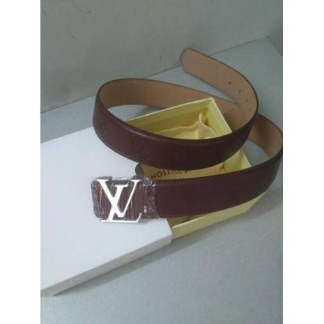 $20.0, SPECIAL OFFER Louis Vuitton AAA+ Belts #280340
