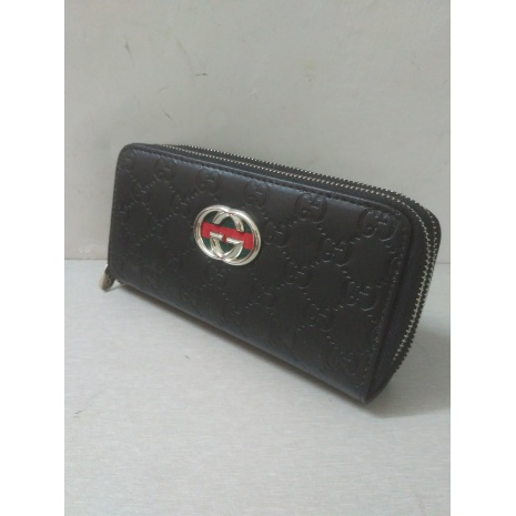 $9.9, SPECIAL OFFER GUCCI Wallets #280342