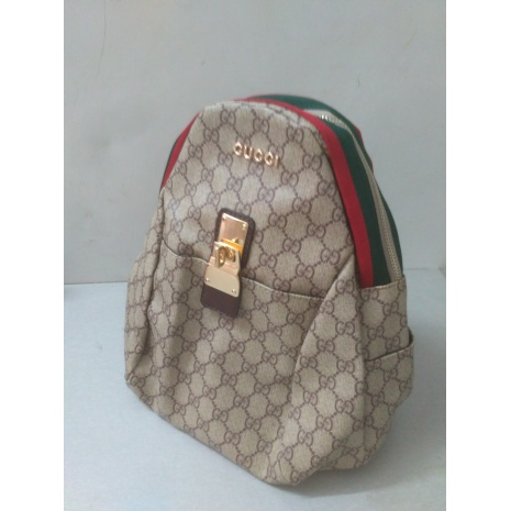 $20.0, SPECIAL OFFER GUCCI Backpacks #280347
