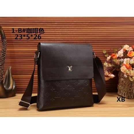$20.0, Louis Vuitton bag for men #280750