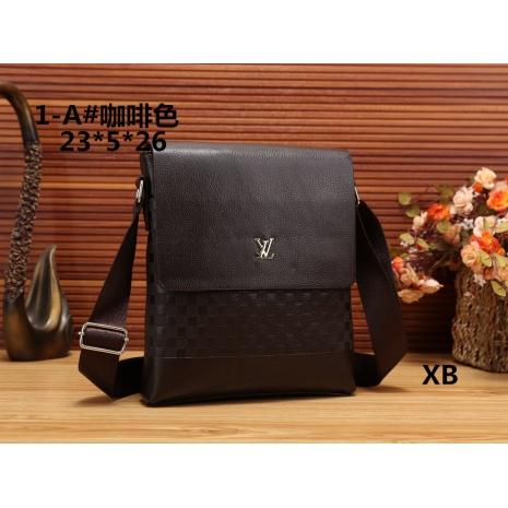 $20.0, Louis Vuitton bag for men #280753