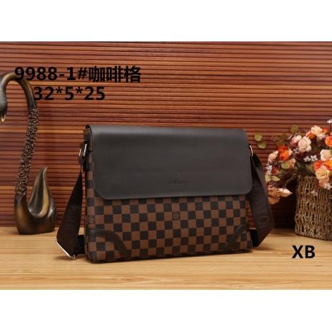 $20.0, Louis Vuitton bag for men #280754
