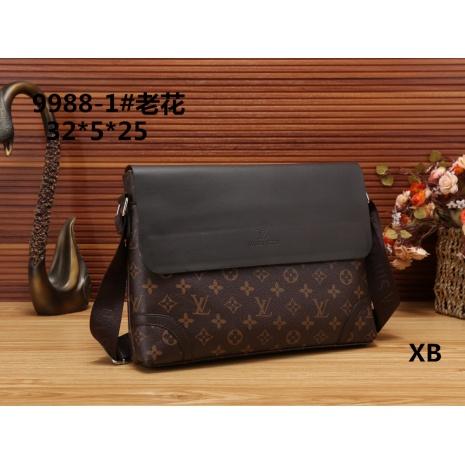 $20.0, Louis Vuitton bag for men #280755