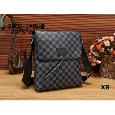 $20.0, Louis Vuitton bag for men #280756
