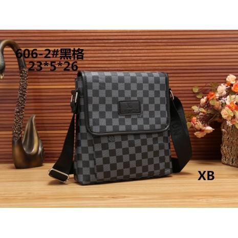 $20.0, Louis Vuitton bag for men #280760