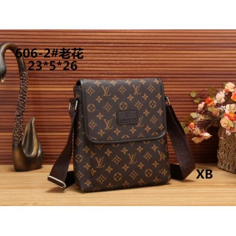 $20.0, Louis Vuitton bag for men #280761
