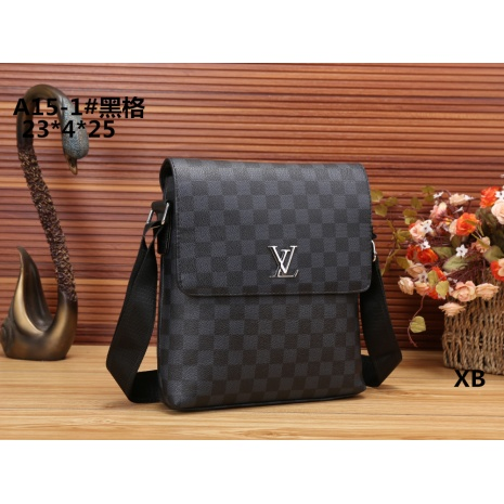 $24.0, Louis Vuitton bag for men #280927