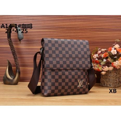 $24.0, Louis Vuitton bag for men #280928