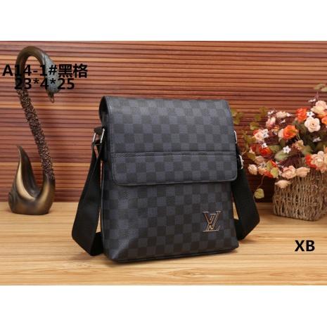 $24.0, Louis Vuitton bag for men #280929