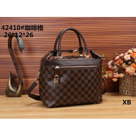 $25.0, Louis Vuitton Handbags #280931