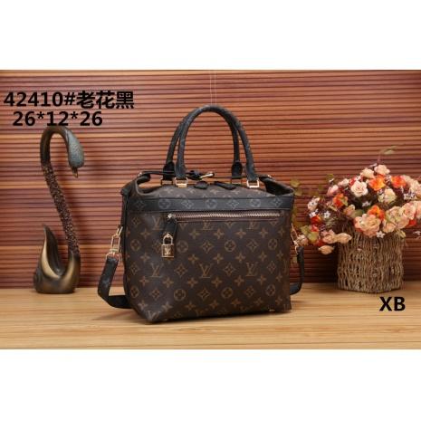 $25.0, Louis Vuitton Handbags #280932