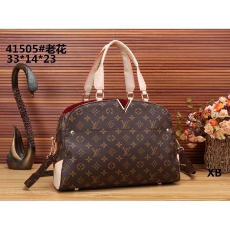 $25.0, Louis Vuitton Handbags #280933