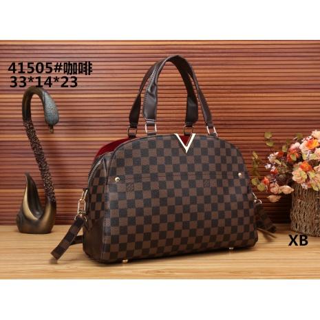 $25.0, Louis Vuitton Handbags #280934