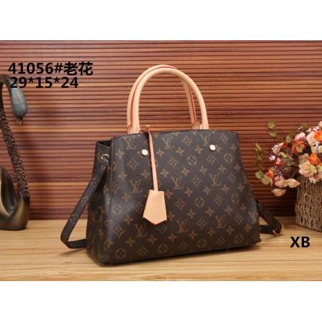 $25.0, Louis Vuitton Handbags #280935