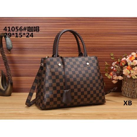 $25.0, Louis Vuitton Handbags #280936