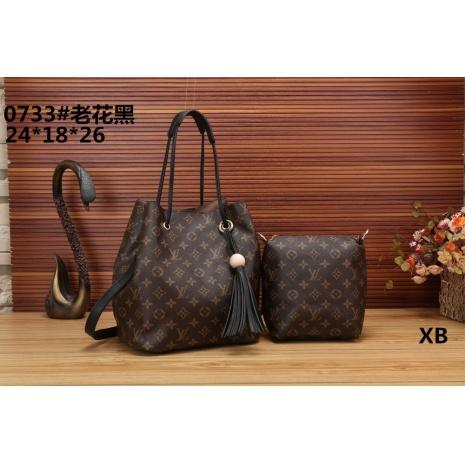 $25.0, Louis Vuitton Handbags #280938