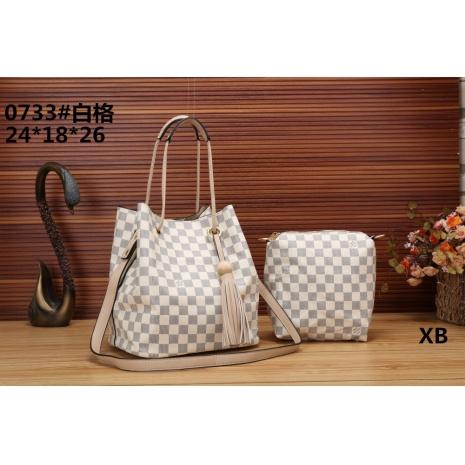 $25.0, Louis Vuitton Handbags #280940