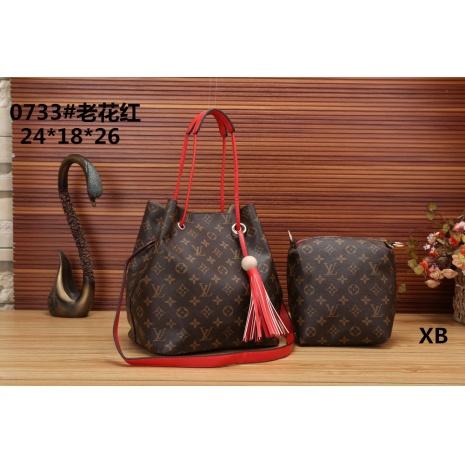 $25.0, Louis Vuitton Handbags #280941