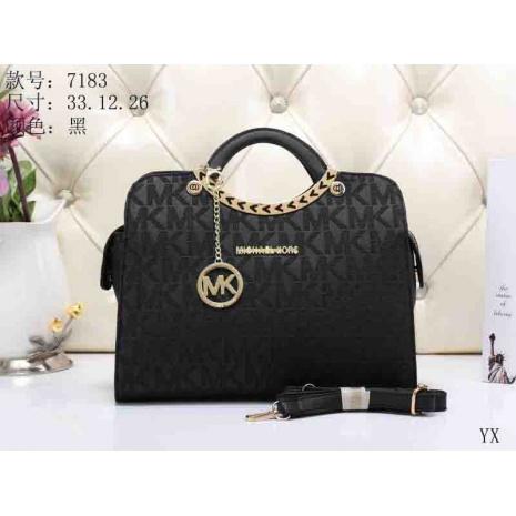 $27.0, Michael Kors Handbags #280942