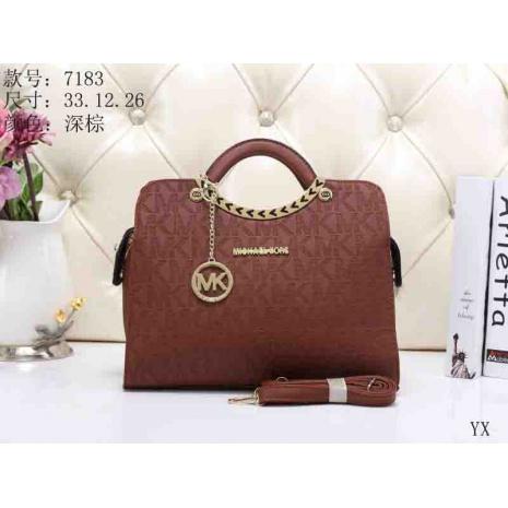 $27.0, Michael Kors Handbags #280943